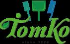 logo_foot_zelena (9K)